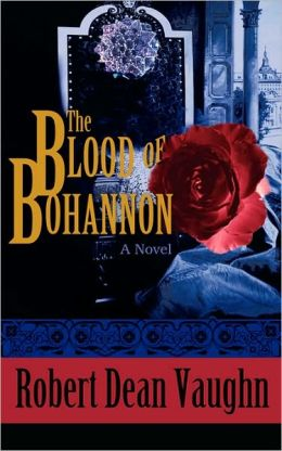 The Blood of Bohannon