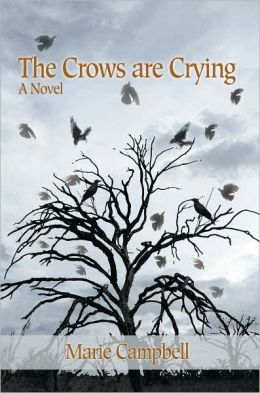 The Crows are Crying