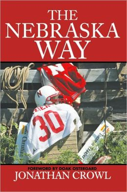 The Nebraska Way