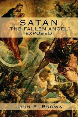 Satan: