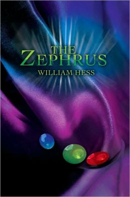 The Zephrus