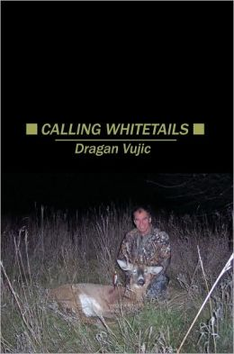 Calling Whitetails