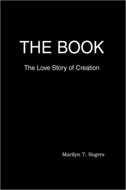 The Book:The Love Story of Creation