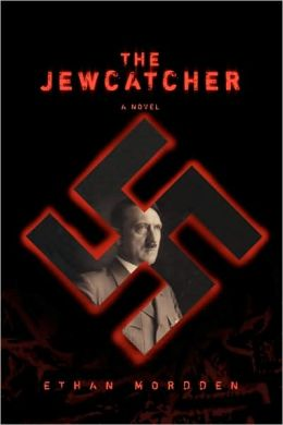 The Jewcatcher