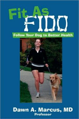 Fit As Fido