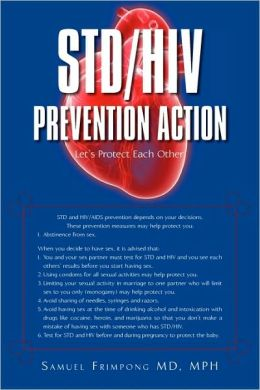 Std/Hiv Prevention Action