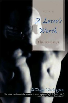 A Lover's Worth:The Ramseys