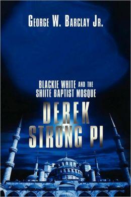 Derek Strong Pi
