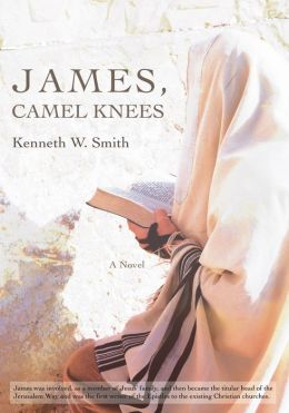 JAMES, CAMEL KNEES