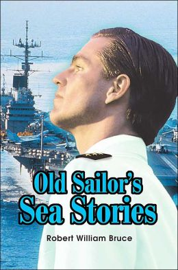 Old Sailor's Sea Stories