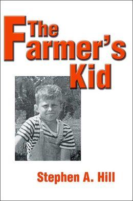 Farmer's Kid