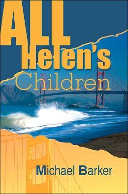 All Helen's Children