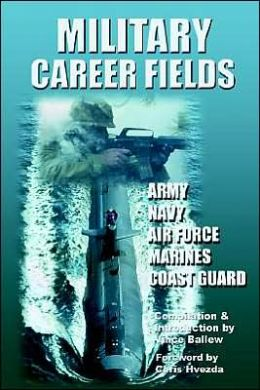 Military Career Fields: Live Your Moment www.liveyourmoment.com