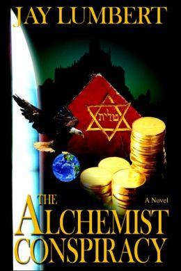 The Alchemist Conspiracy