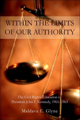 Within The Limits Of Our Authority