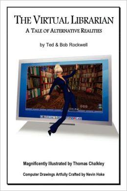 The Virtual Librarian