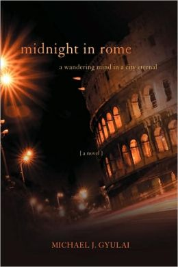 Midnight In Rome