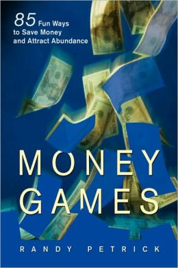 Time and Money Games, Videos and Worksheets - Math Game Time