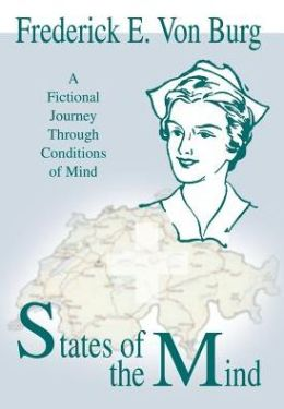 States of the Mind: A Fictional Journey through Conditions of Mind