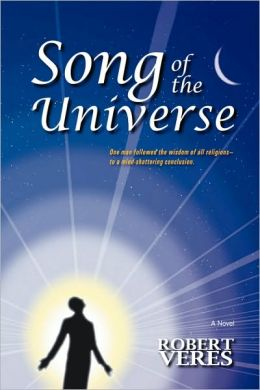 Song Of The Universe