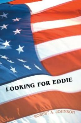 Looking for Eddie