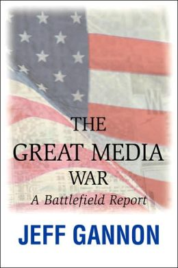 The Great Media War