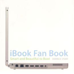iBook Fan Book