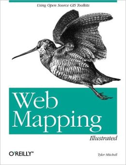 Web Mapping Illustrated