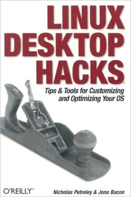 Linux Desktop Hacks