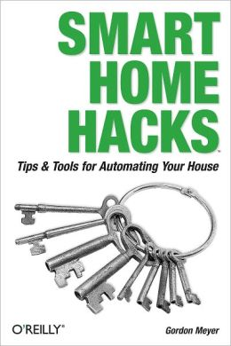 Smart Home Hacks: Tips & Tools for Automating Your House
