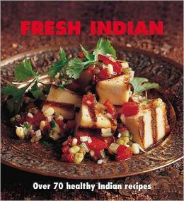 Fresh Indian