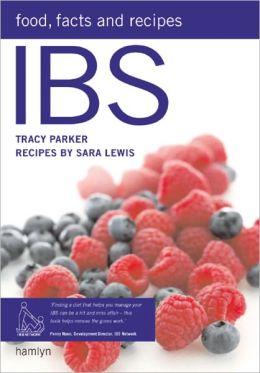 IBS: Food, Factsand Recipes