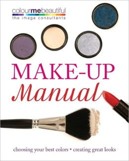Color Me Beautiful Make Up Manual