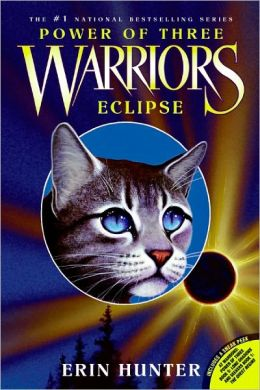 Eclipse (Turtleback School & Library Binding Edition)