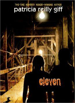 Eleven (Turtleback School & Library Binding Edition)