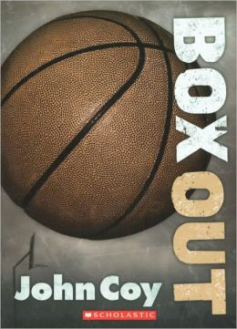 Box Out (Turtleback School & Library Binding Edition)