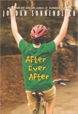 After Ever After (Turtleback School & Library Binding Edition)