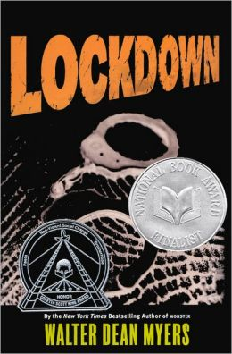 Lockdown (Turtleback School & Library Binding Edition)