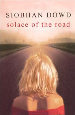 Solace Of The Road (Turtleback School & Library Binding Edition)