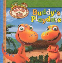 The Battling Bands (Turtleback School & Library Binding Edition)