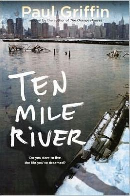 Ten Mile River (Turtleback School & Library Binding Edition)