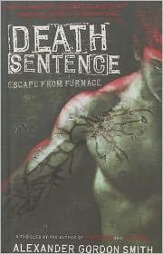Death Sentence (Turtleback School & Library Binding Edition)