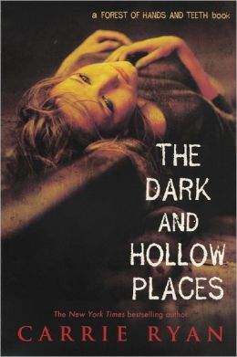 The Dark and Hollow Places (Turtleback School & Library Binding Edition)