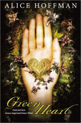 Green Heart (Turtleback School & Library Binding Edition)
