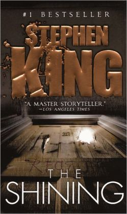 The Shining (Turtleback School & Library Binding Edition)
