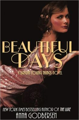Beautiful Days (Turtleback School & Library Binding Edition)