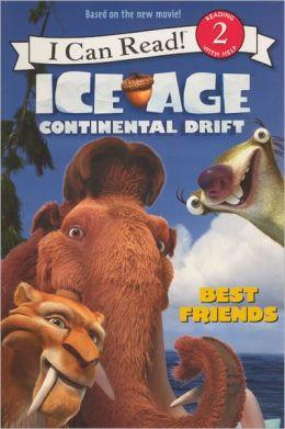Best Friends (Turtleback School & Library Binding Edition)