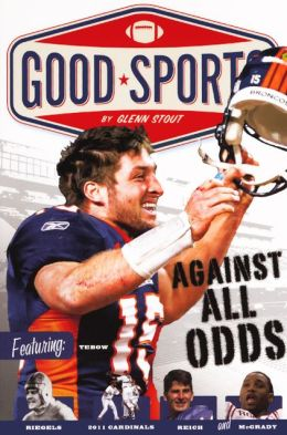 Against All Odds (Turtleback School & Library Binding Edition)