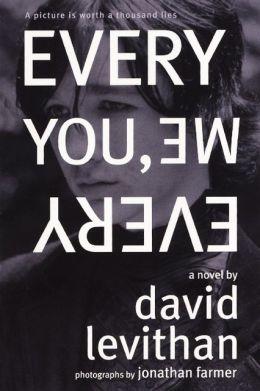Every You, Every Me (Turtleback School & Library Binding Edition)