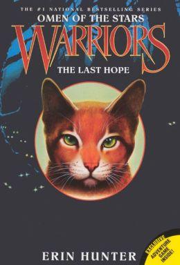 The Last Hope (Turtleback School & Library Binding Edition)